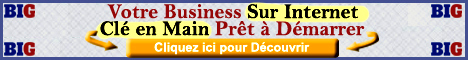 BusinessInternetGagnant