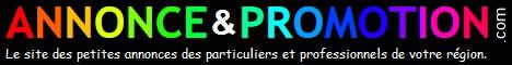 annonce-et-promotion.com