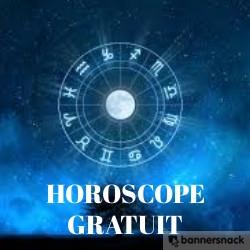 Raphaël RZEPECKI, Voyance en ligne, Horoscope gratuit