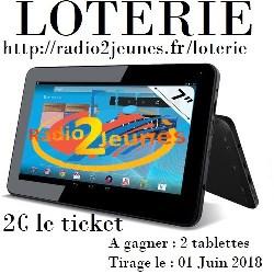 Radio2Jeunes