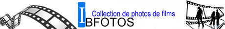 Collection de photos de films