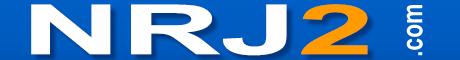 Augmenter votre audience avec NRJ2